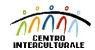 ATTIVITA' SOSPESE <BR />al Centro Interculturale