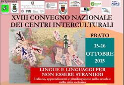 convegno_centri_interculturali_2015