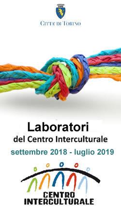 """""""LABORATORI AL CENTRO"""" <br />anno scolastico 2018-19<br/> Invito alle Associazioni"""