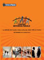 cover_catalogo2012-2013
