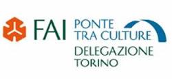 IL CENTRO SEGNALA:<br />Corso di formazione sulla storia e l'arte locale per mediatori artistico culturali