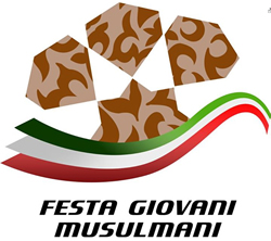 Il CENTRO INTERCULTURALE segnala: Festival Dei Giovani Musulmani del Nord Ovest 2013