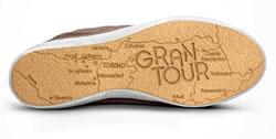 Gran Tour, itinerari Torino e Piemonte<br />Il meglio dell'iniziativa per il suo decennale