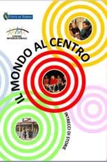 il_mondo_al_centro