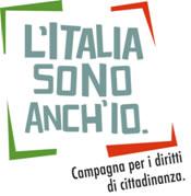 IL CENTRO INTERCULTURALE SEGNALA:  NATI IN ITALIA E NON ITALIANI, CRESCIUTI IN ITALIA E NON ITALIANI