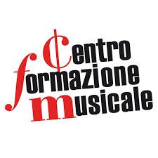 IL CENTRO SEGNALA:<BR />Corsi di formazione musicale della Città di Torino