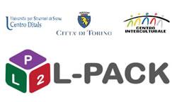 lpack_2