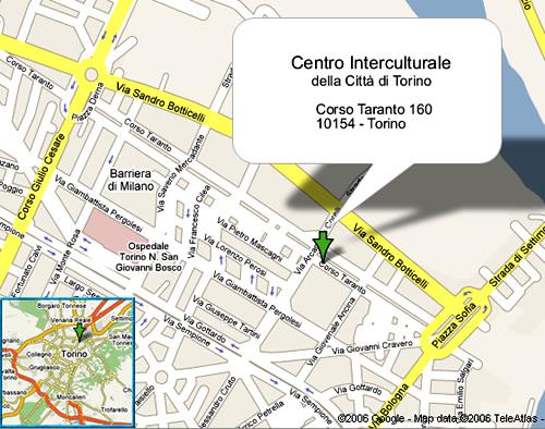 mappa_torino_4