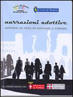 narrazioni_adottive