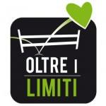 Oltre i limiti (logo)