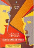 pluralismi_del_confronto_interreligoso