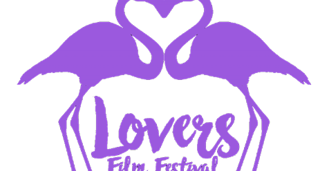 IL CENTRO INTERCULTURALE SEGNALA:<BR />LOVERS FILM FESTIVAL
