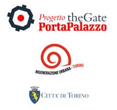 Porta Palazzo: eventi e news