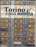 torino_casanostra