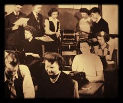 Archivio delle Donne - workshop formativi